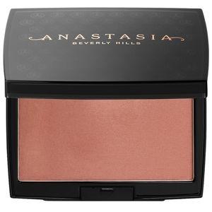 New Anastasia Beverly Hills powder bronzer
